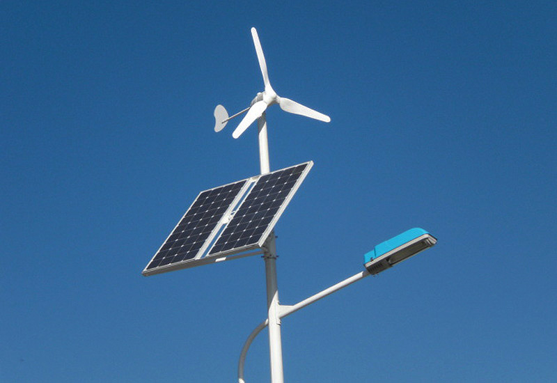 Key Features Of The Draft National Hybrid Wind Solar